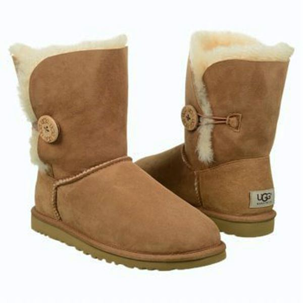 uggs 3 button bailey boots