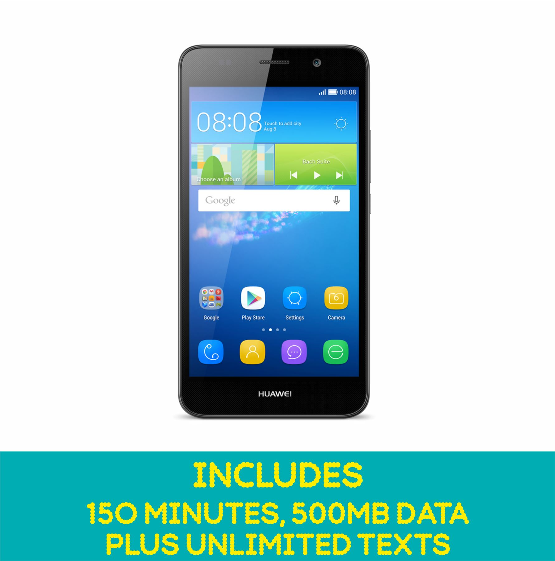 Camera Android Phones Pay As You Go huawei y5 android smartphone on ee pay as you go inc a10 credit credit