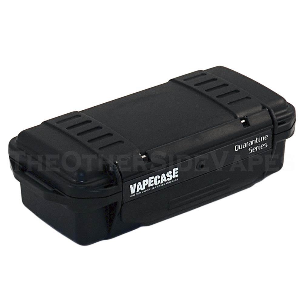 VAPE CASE For Iolite Portable Vaporizer