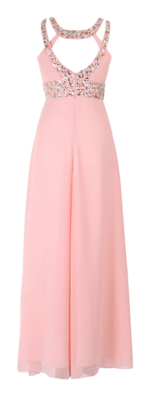 Ebay Prom Dresses Size 22 - Purple Graduation Dresses