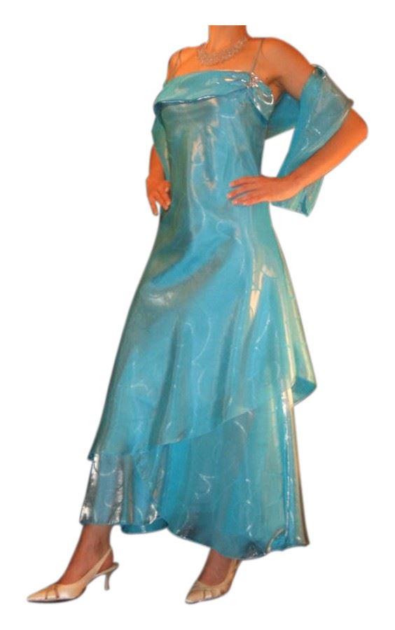 Short Prom Dresses Ebay Uk Evening Wear