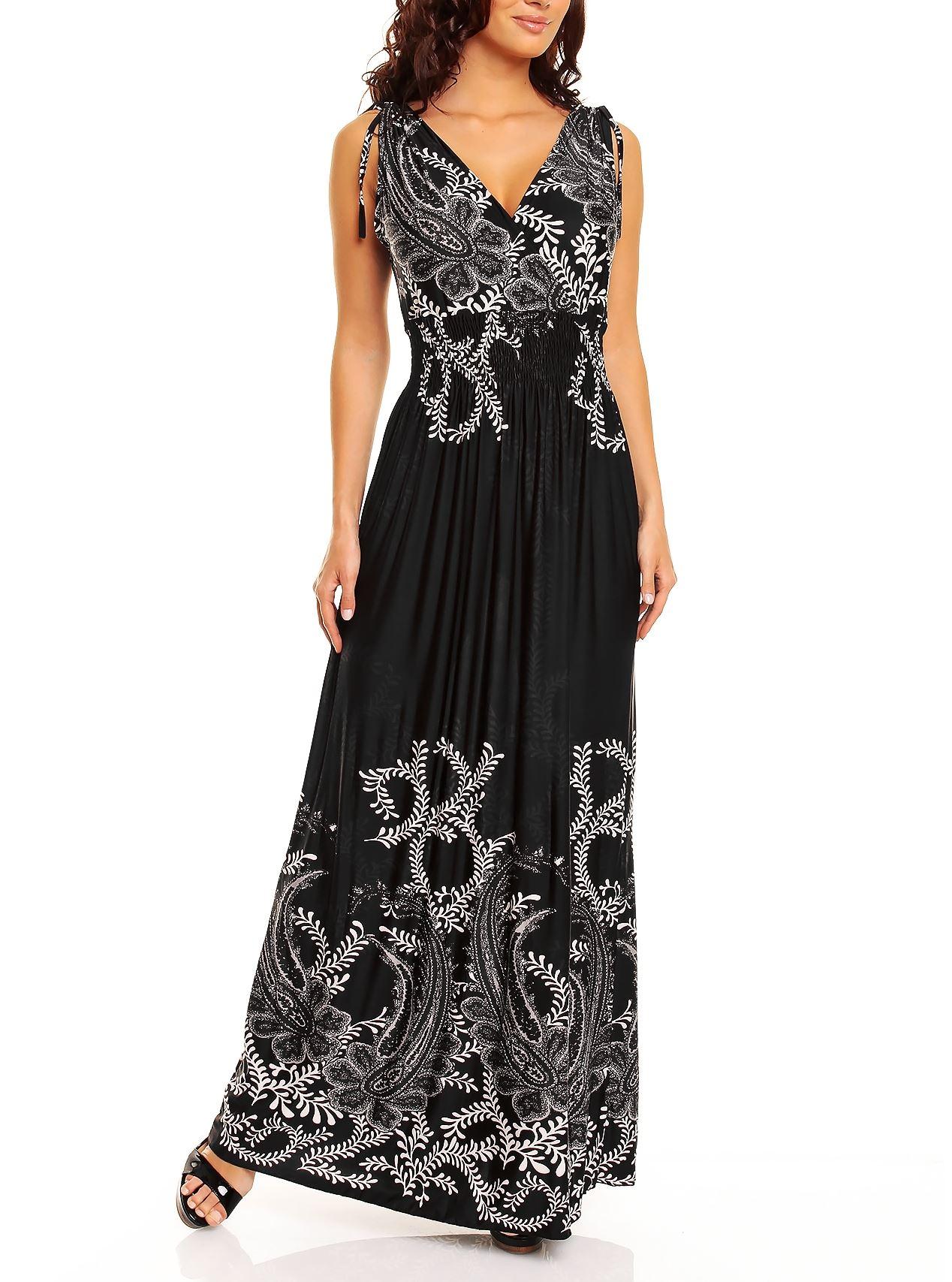 Newest Dresses
