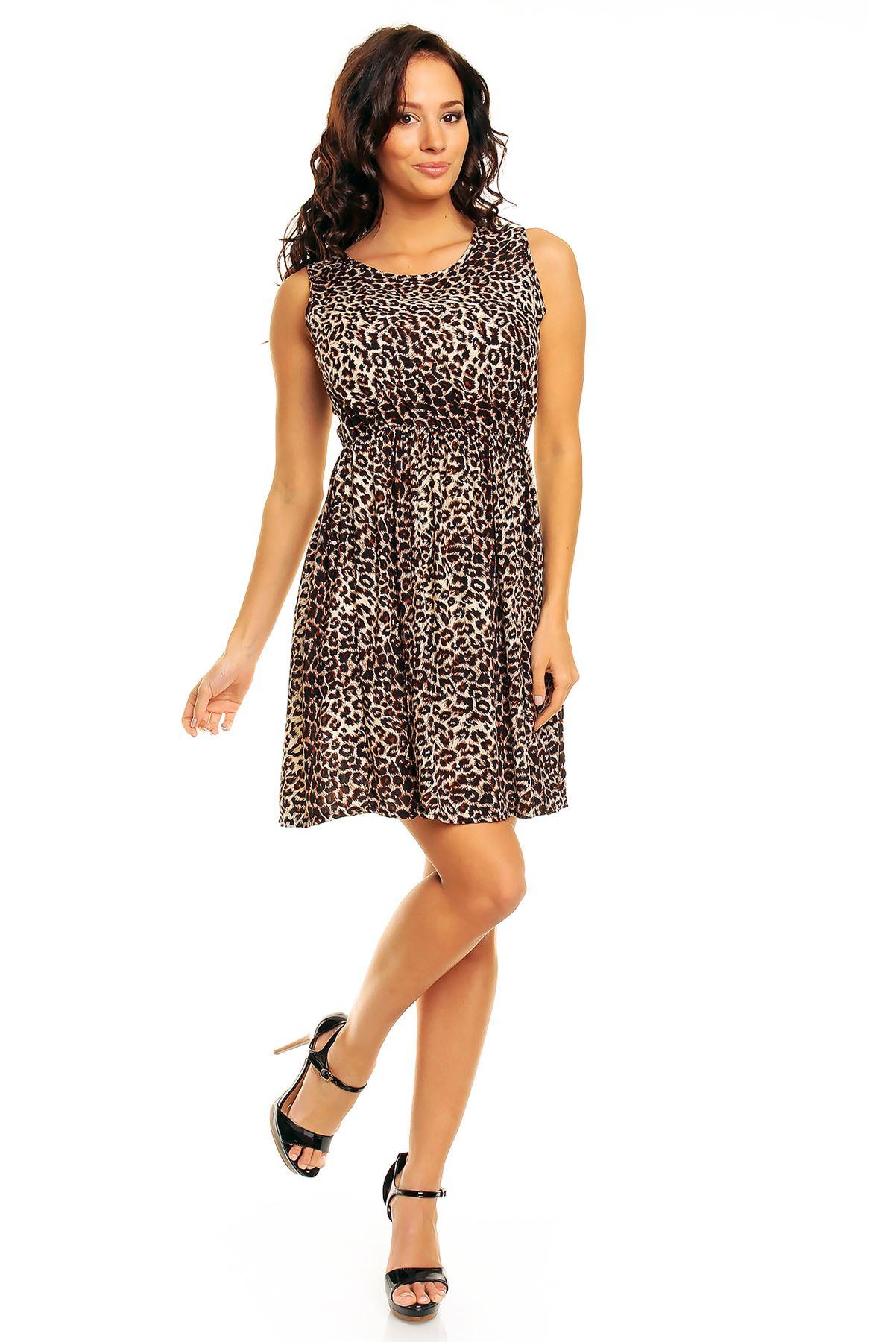 Ladies summer day dresses uk cheap