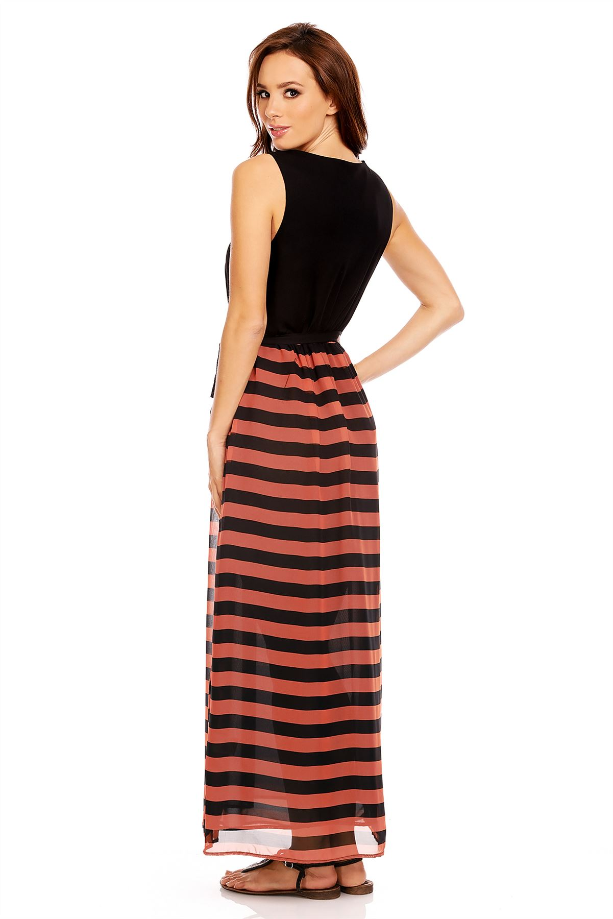 Shop Rainbow for our collection of plus size maxi dresses. Get free shipping on orders over $50 & free returns in store.