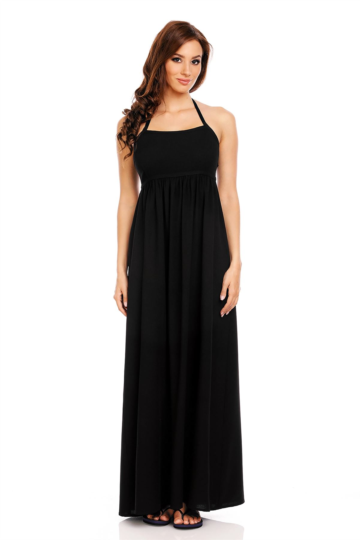 405d8678d52 Plus Size Long Dresses Uk - Data Dynamic AG