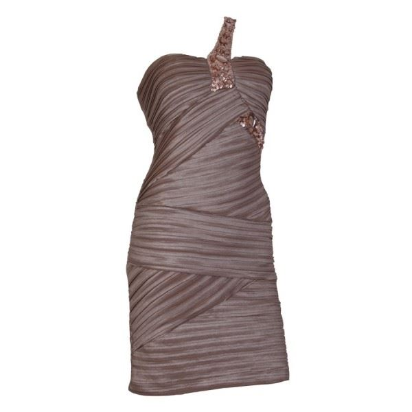 Famous Evening Gowns On Ebay Embellishment - Top Wedding Gowns ...