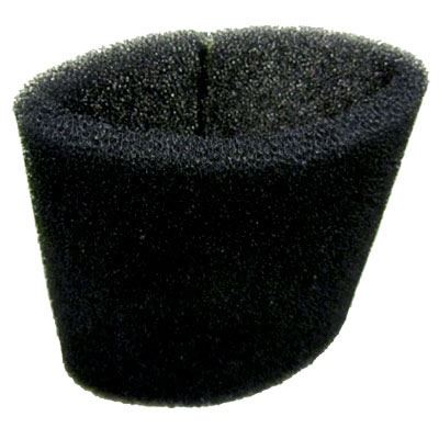 Bermuda pondi pond vac cleaning replacement filter for Pond filter sponges