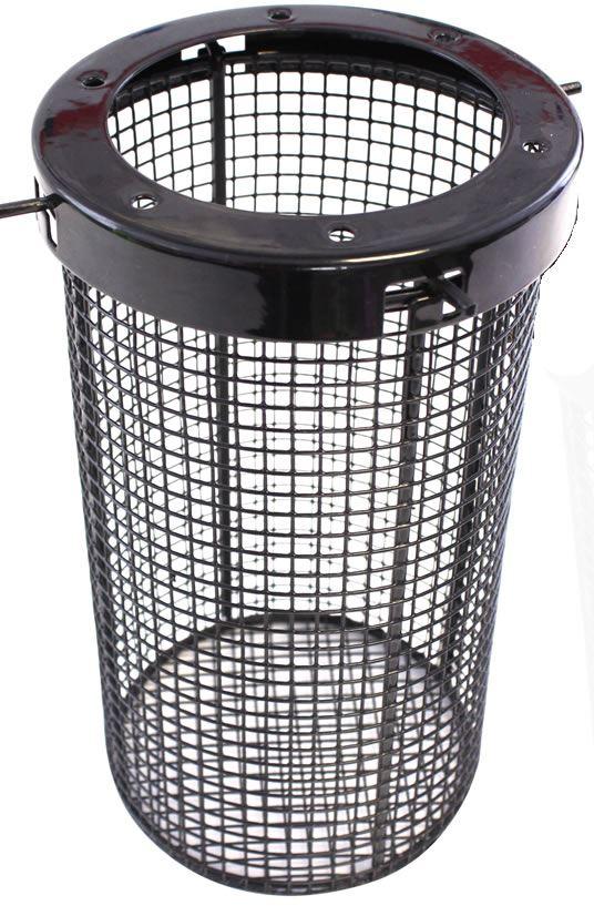 reptile heat guard komodo ceramic basking light bulb. Black Bedroom Furniture Sets. Home Design Ideas