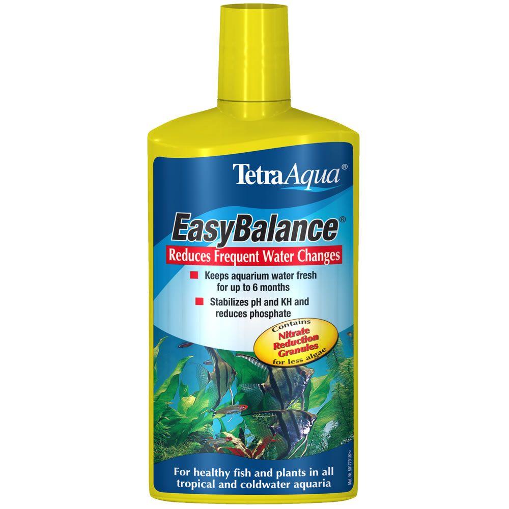aqua one water conditioner instructions