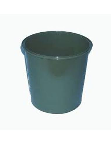 replacement bucket for fish mate pressurised 2500 5000