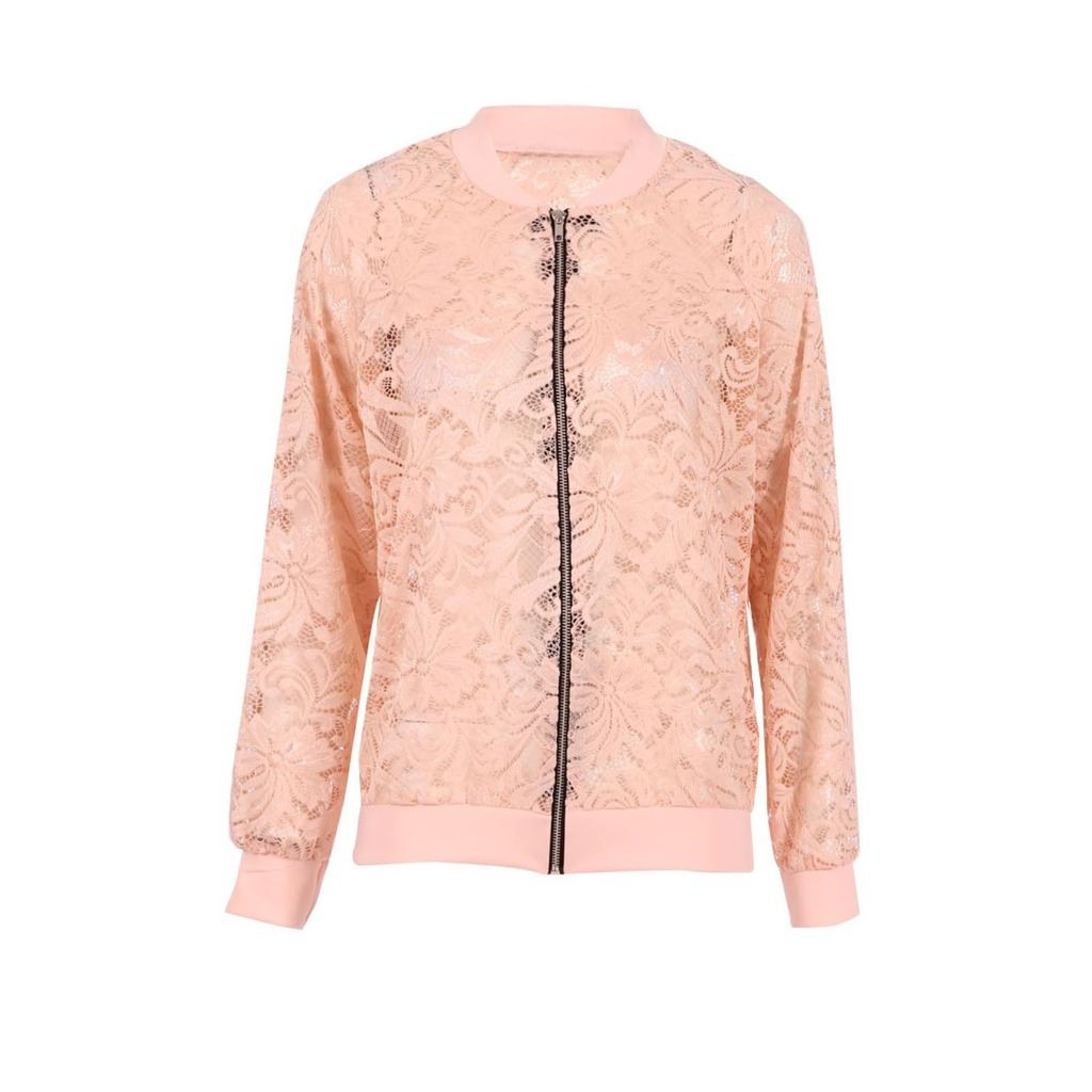 A lovely lace jacket can easily take someone from day to night, so it makes sense that some of the most beautiful women in the world would get seen in them. These celebrities include reality star Kim Kardashian, as well as Spanish actress and younger sister of Penelope, Monica Cruz.