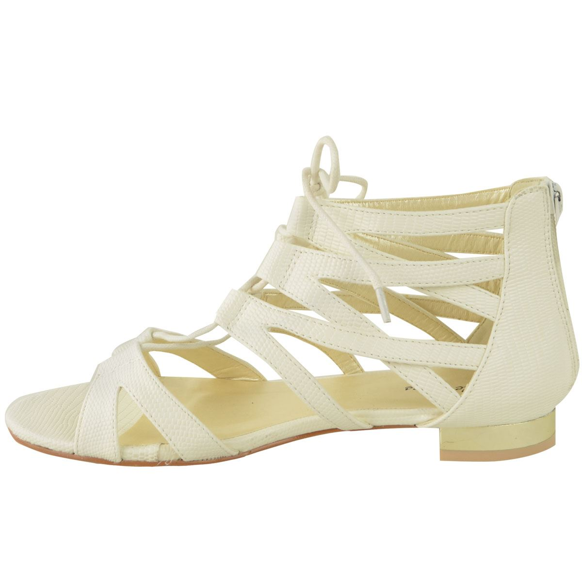 Wonderful Clothes Shoes Amp Accessories Gt Women39s Shoes Gt Flats