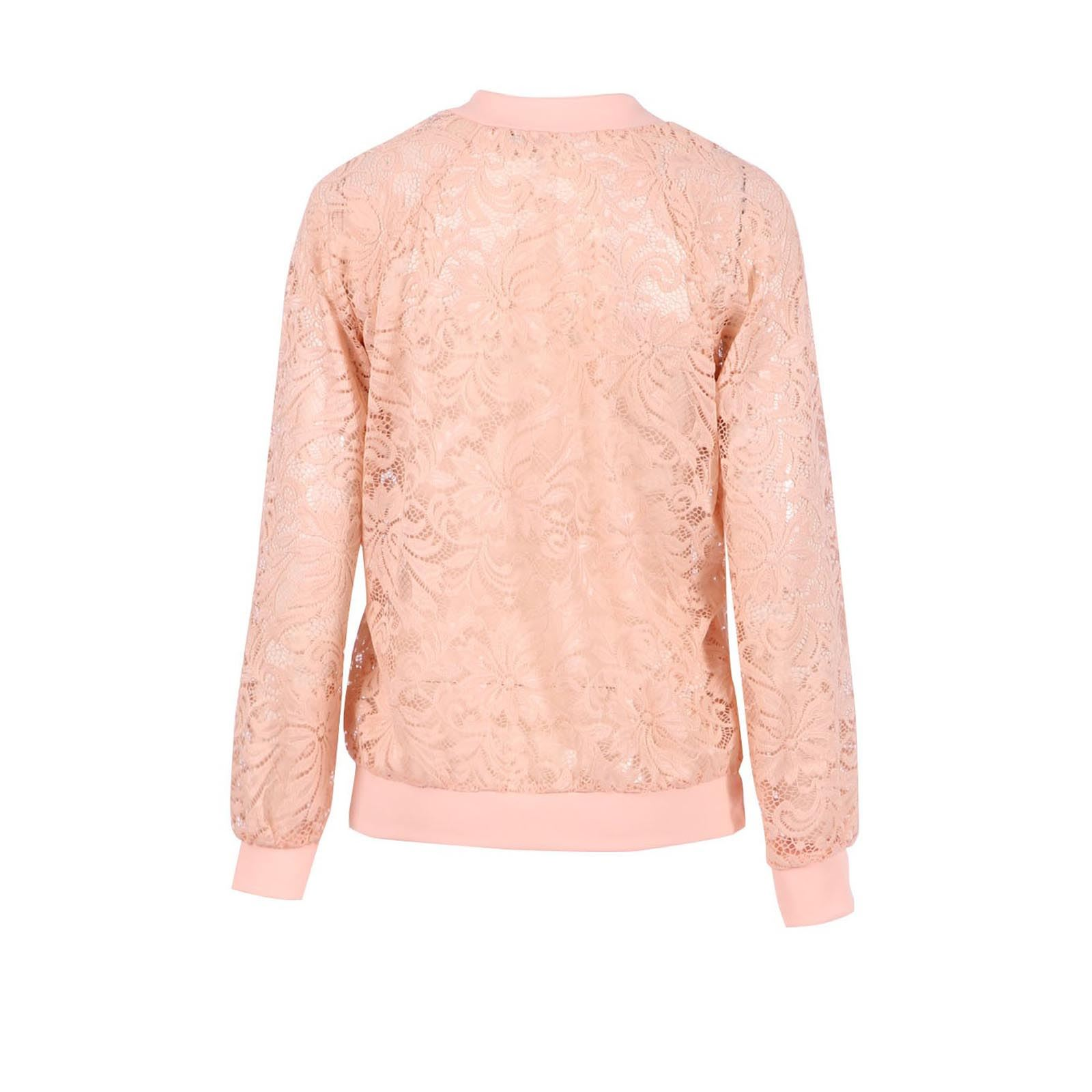 Shop for lace jacket at buzz24.ga Free Shipping. Free Returns. All the time.