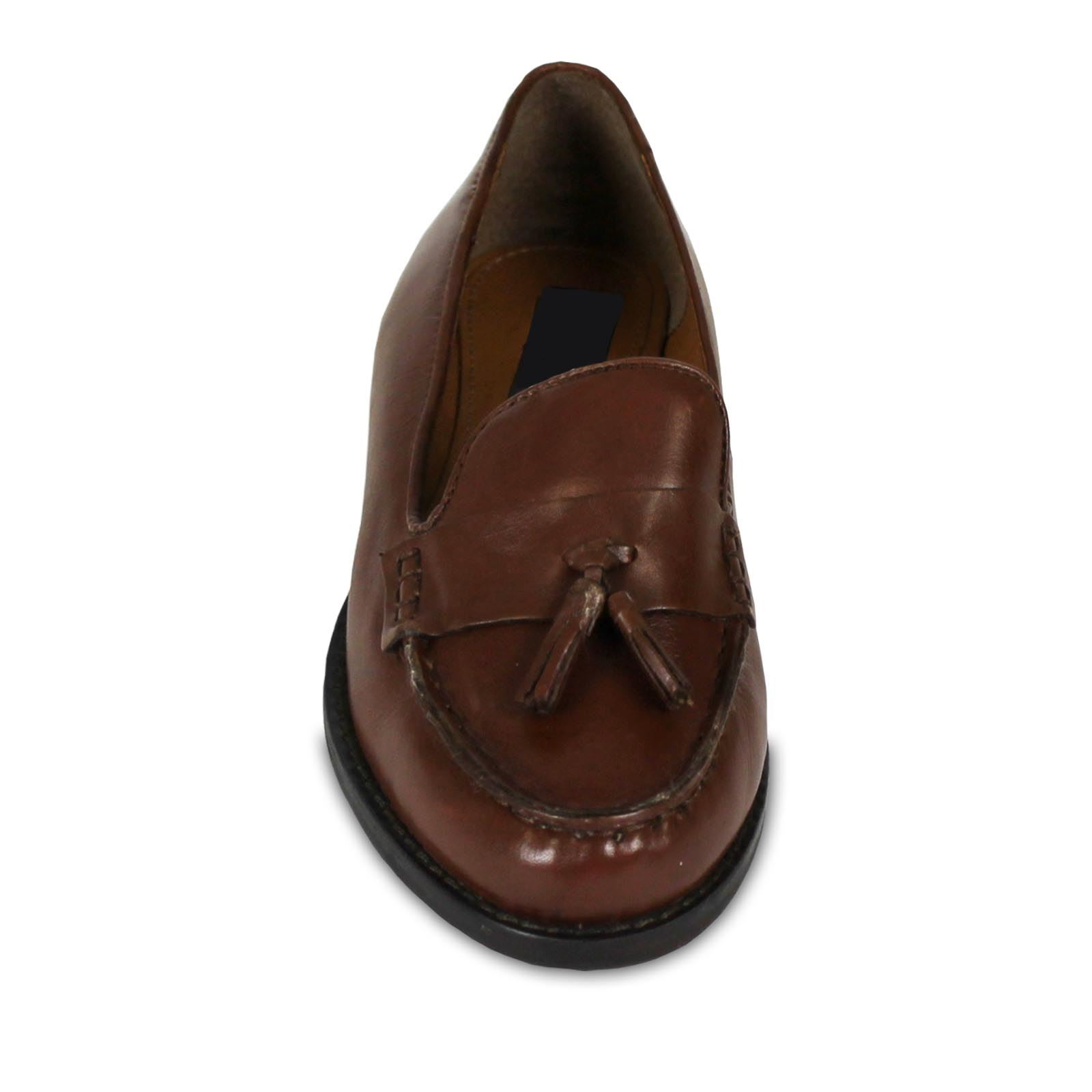 G.H. Bass & Co. UK & Europe. Browse the latest collection of Penny Loafers and Bass Weejuns. Quality, handcrafted footwear with FREE UK & EU delivery!
