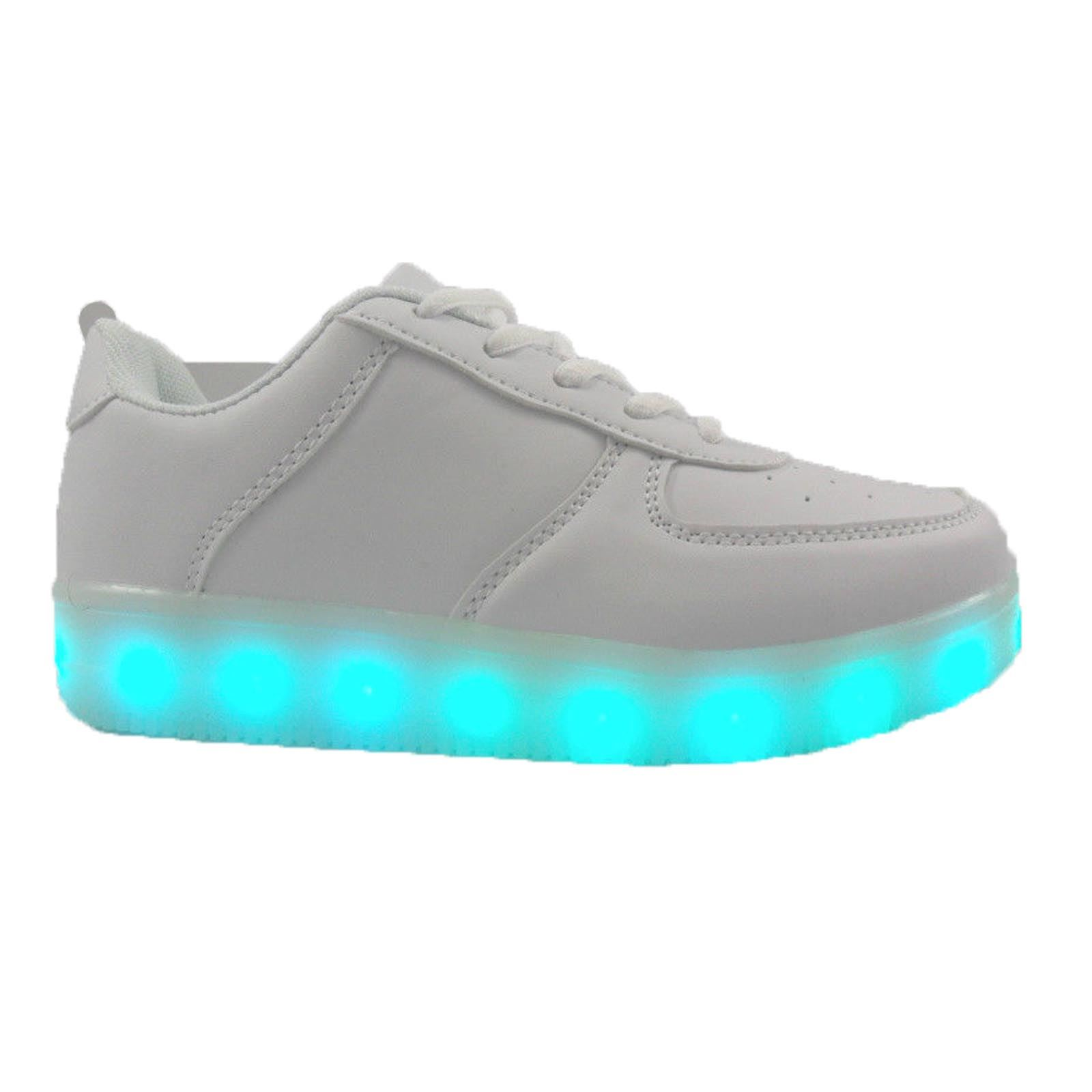 Some of our styles such as the light up trainers, gold, and silver styles are not suited for rainy weather. For best care and long term use it is best to not have long term exposure to water. Do you sell led shoes in Canada, UK, Australia, and other international countries? .