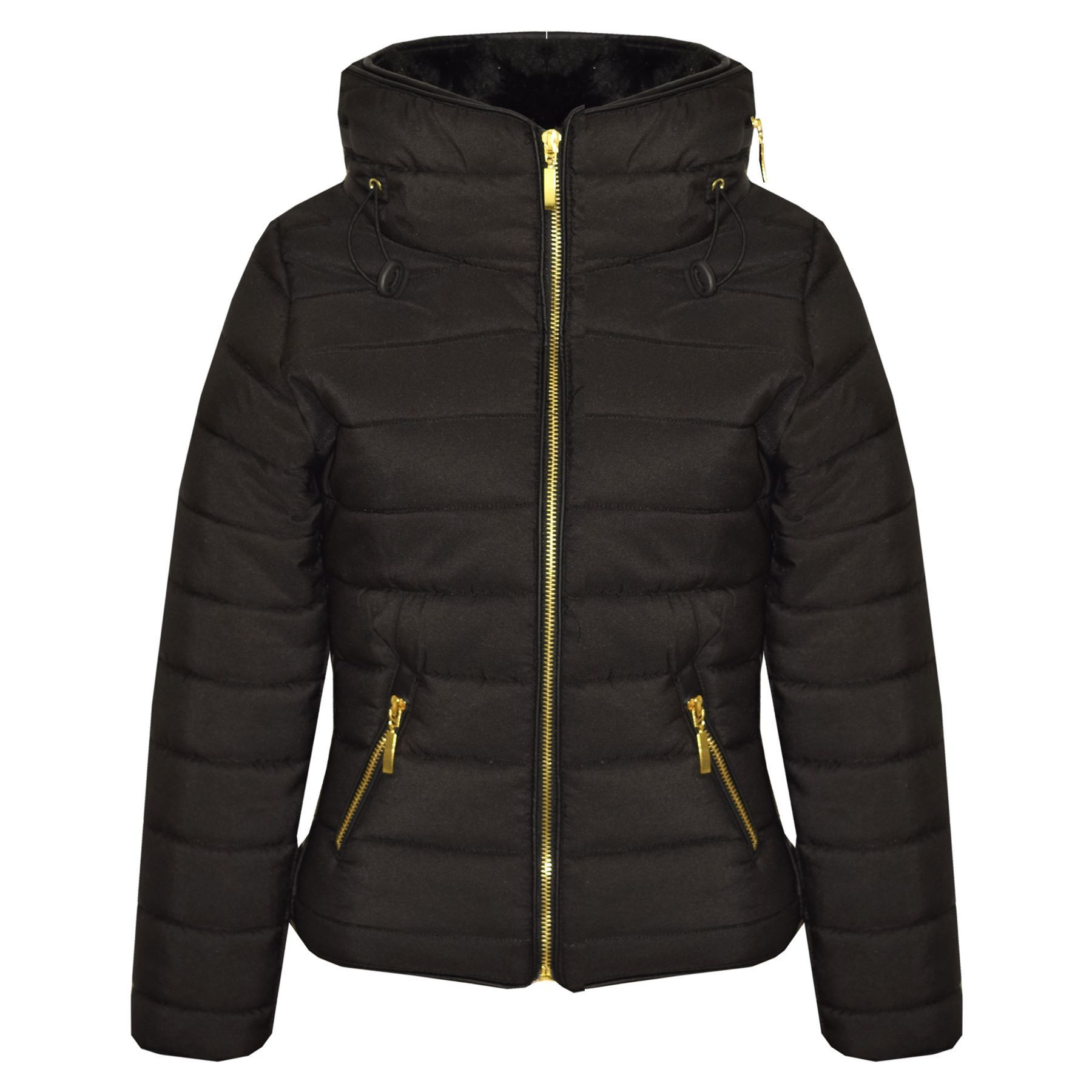 The Columbia Girls Benton Springs Fleece is a soft, cozy fleece zip-up jacket that offers instant insulation in a versatile, everyday style.