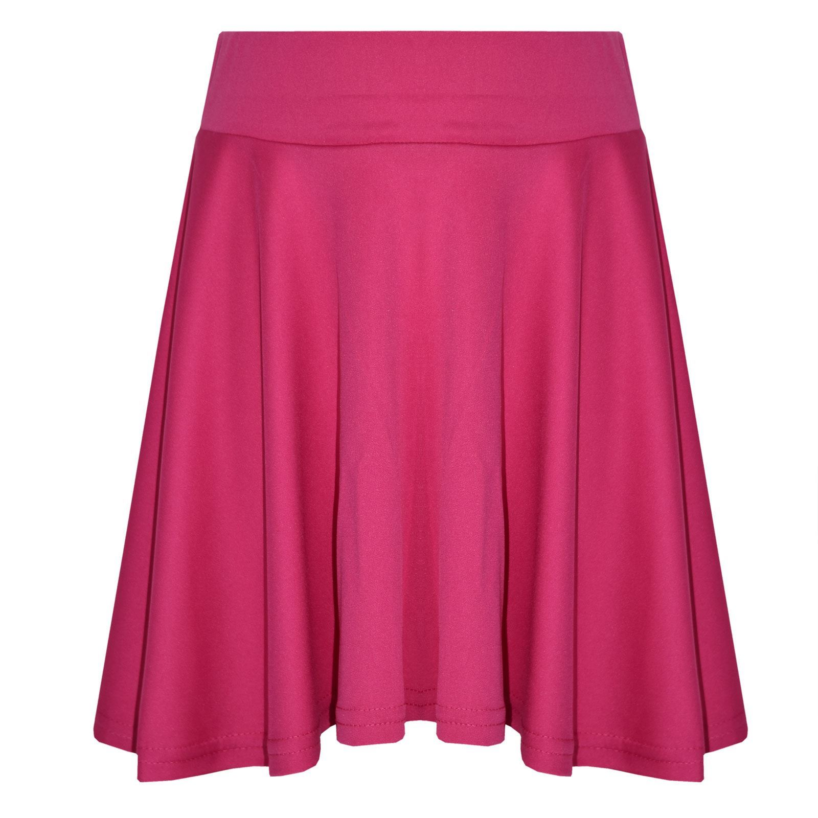 Shop for girls school skirts at pimpfilmzcq.cf Next day delivery and free returns available. s of products online. Buy girls school skirts now!