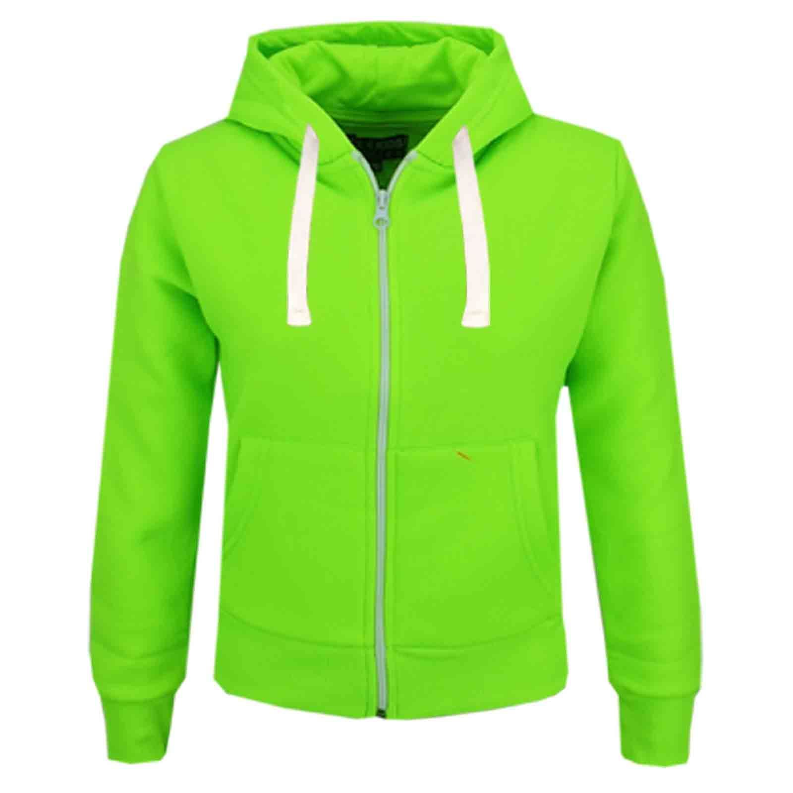 Find hoodies for girls and sweatshirts for women. Zip up and pullover hoodies in a variety of styles and colors. Everyday Free Shipping. Skip to products grid selection. For times when you aren't sure if you will be too hot or too cold, a women's zip up hoodie is the perfect solution. Keep your hoodie unzipped on warmer days or zip it.