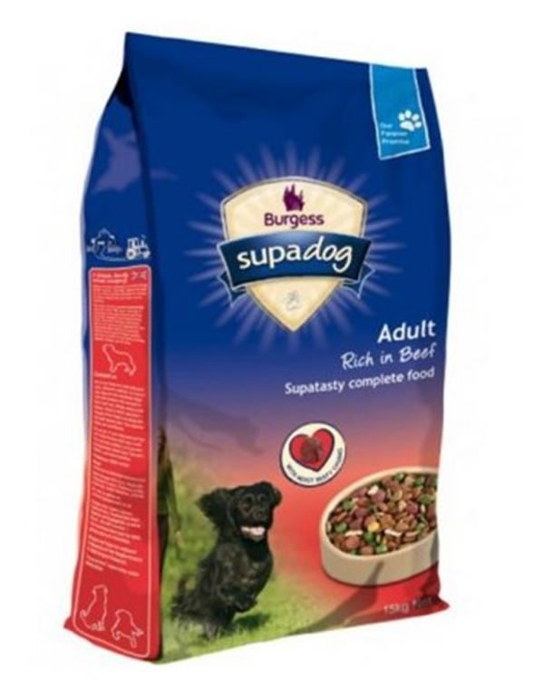 Dene S Dog Food