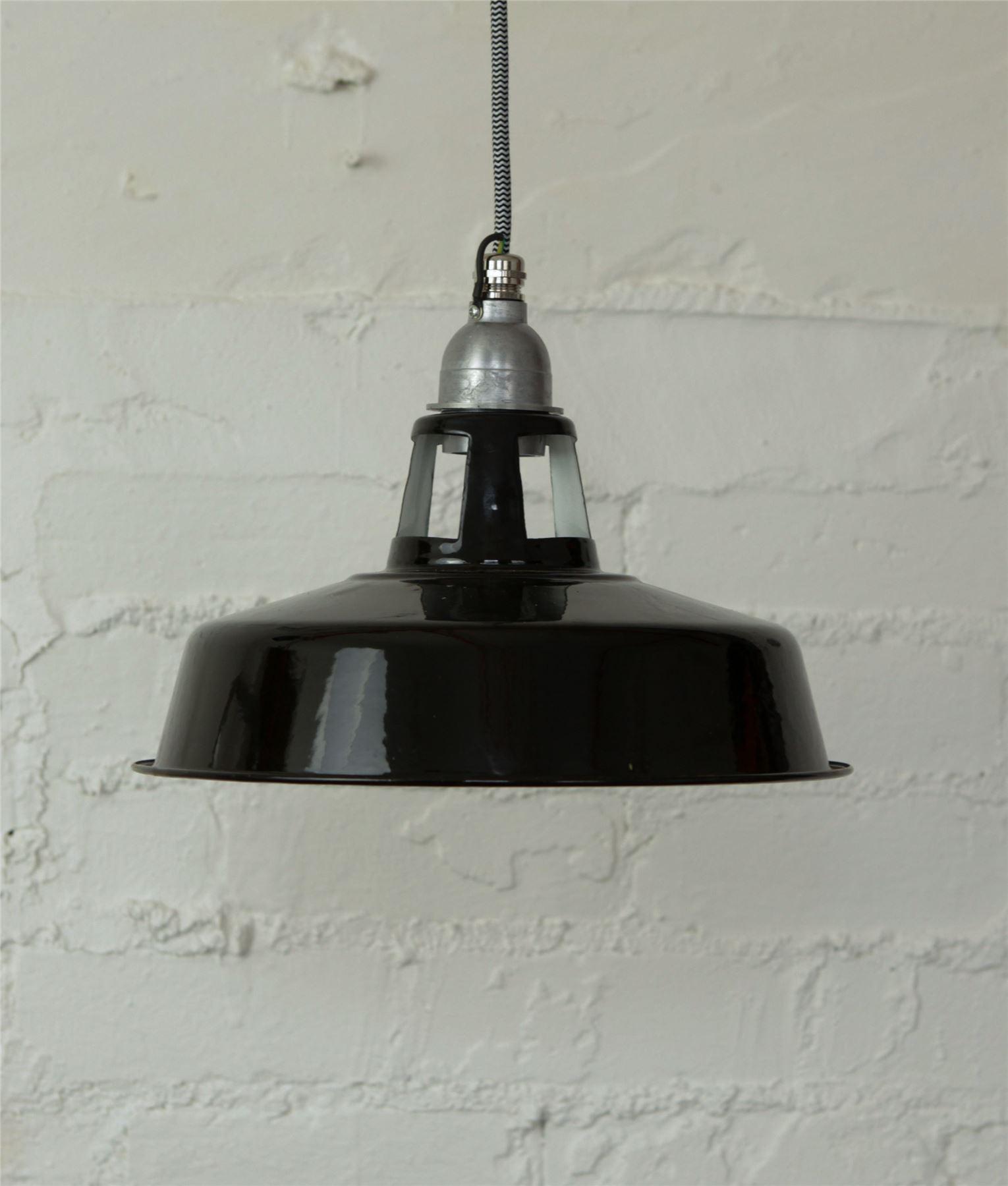 Lampade con tessuto: lampada da tavolo coffee wood in legno e ...