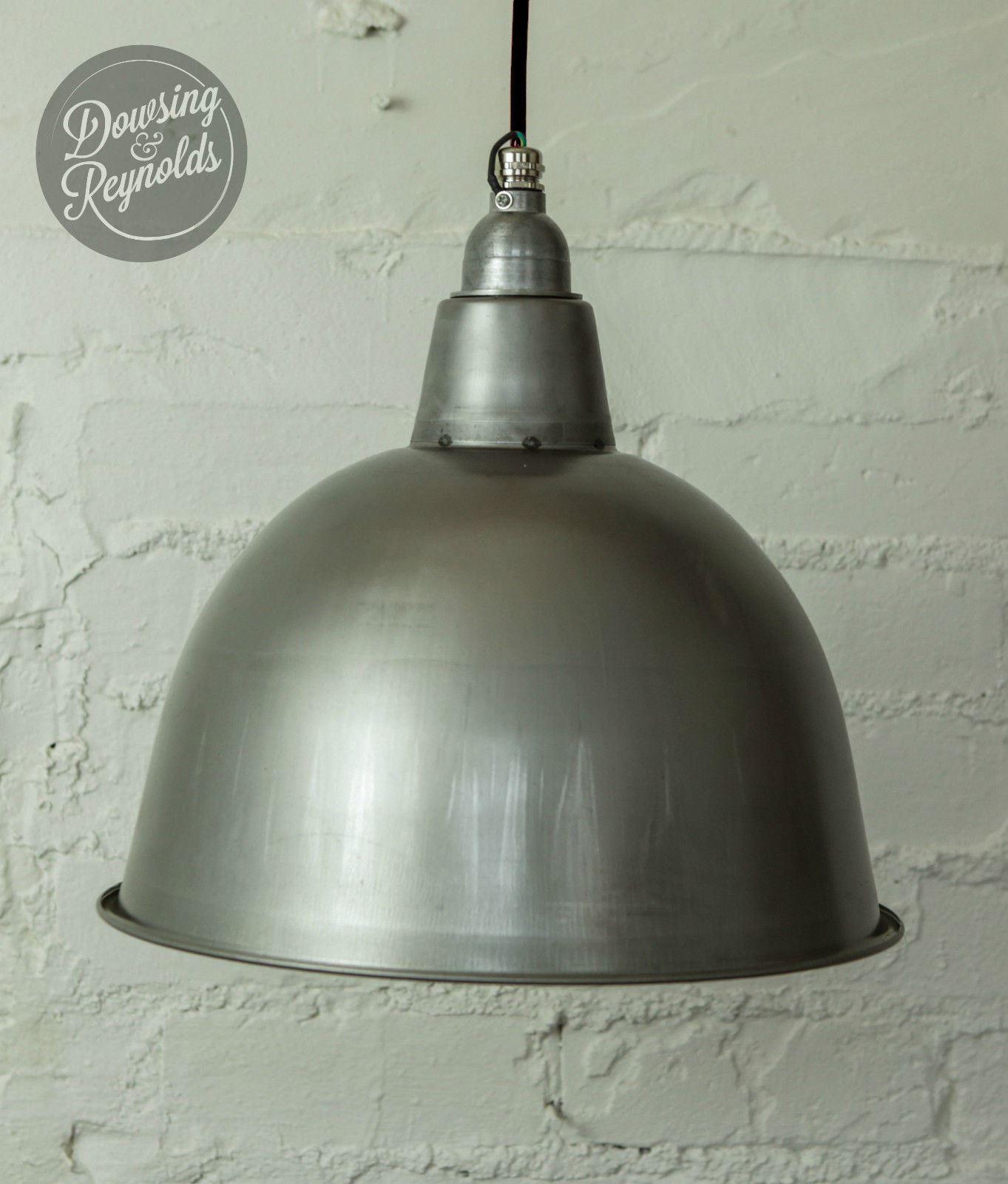Rosone soffitto prezzo: produciamo; lampadari, applique, lampade ...