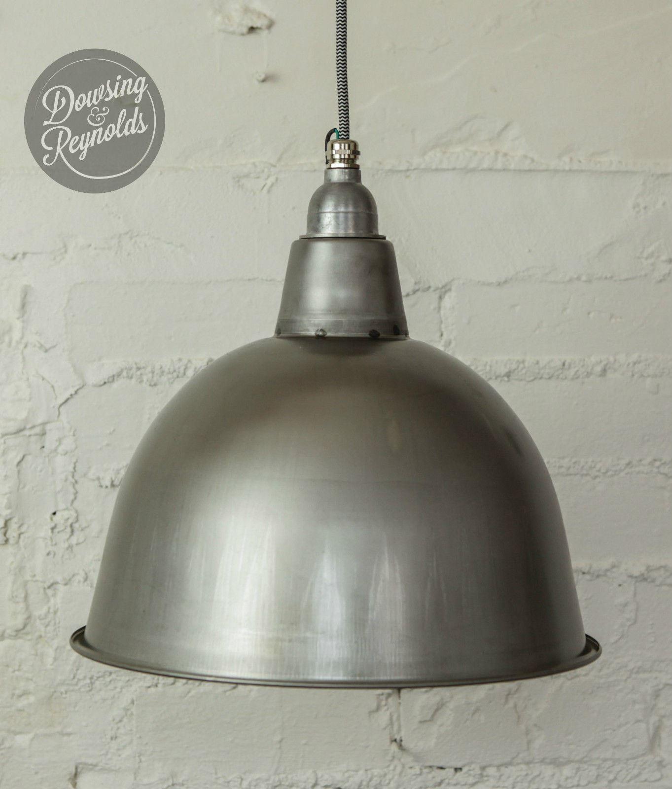 lampadari industriali vintage : Lampade Industriali Vintage : Lampade industriali vintage smaltate ...