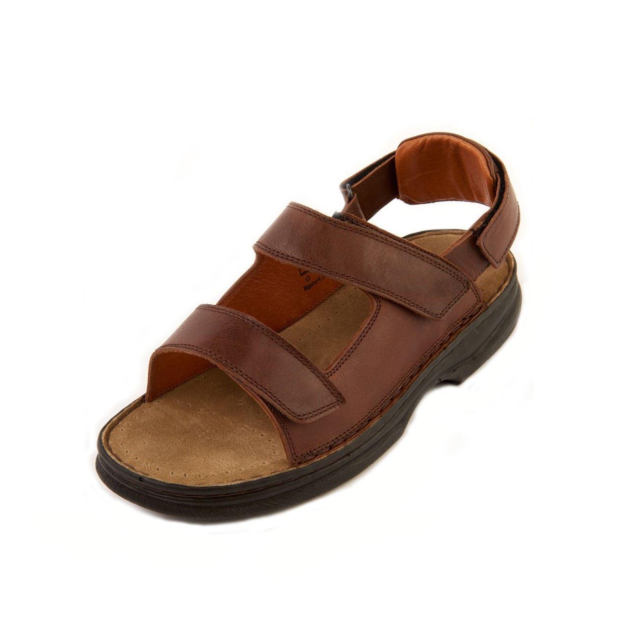 Billig gute Qualität Sandpiper Men's Sandal 'Nick'