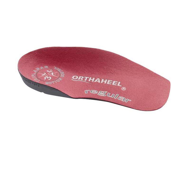 Heel Inserts For Shoes Uk
