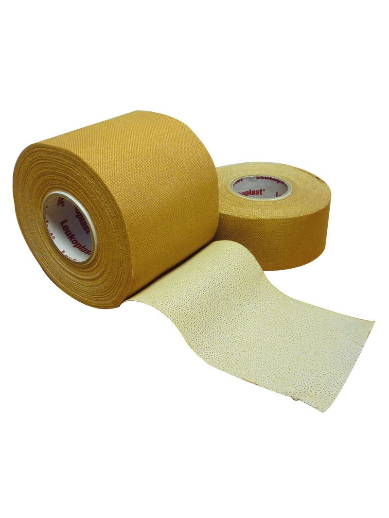 leukoplast dressing tape air permeable resists. Black Bedroom Furniture Sets. Home Design Ideas