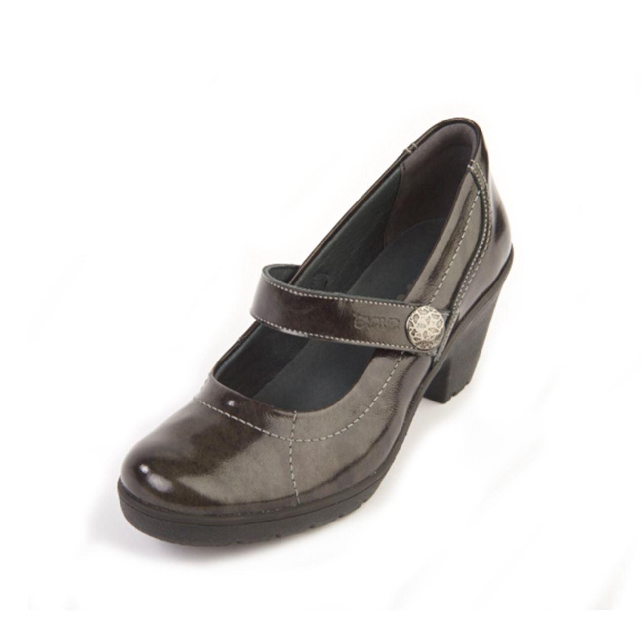 la chaussure kate suave des femmes | large digne e digne large | déclarations libre - royaume - uni 16a186