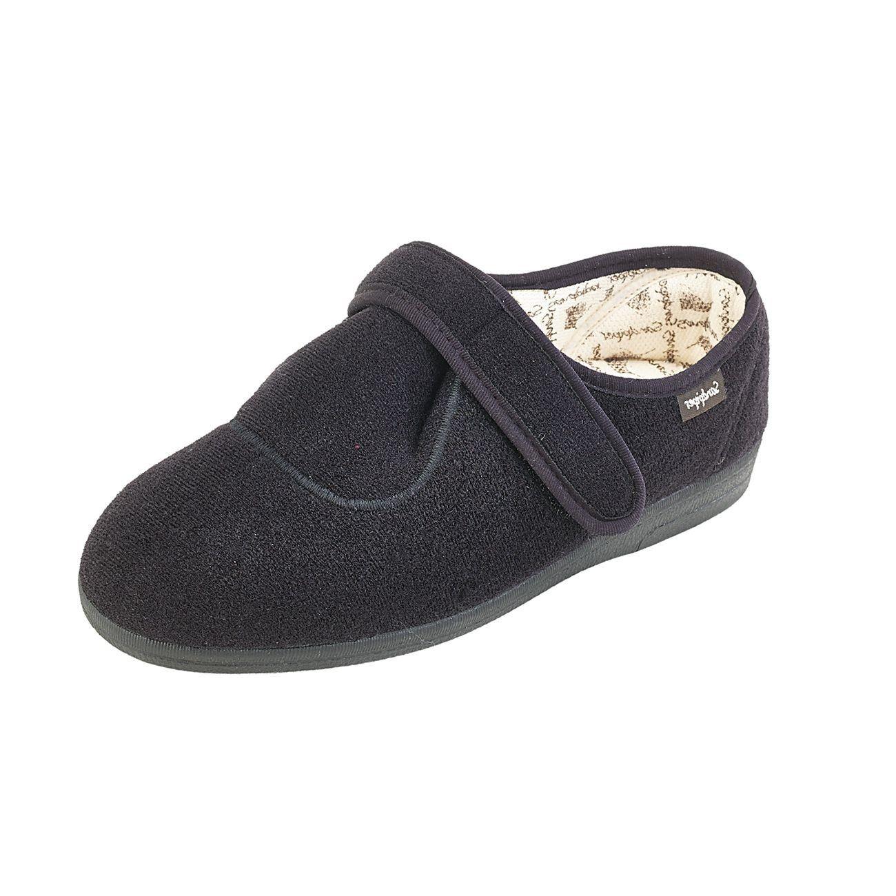 Pantofole da uomo Sandpiper Uomo Pantofola