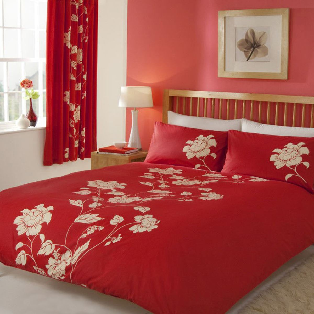 luxury duvet cover pillow case quilt cover bed set