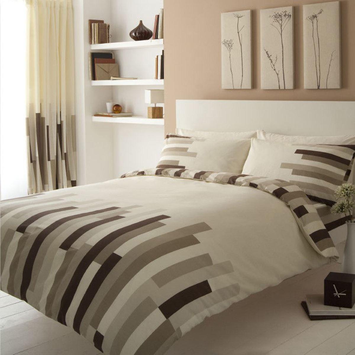 luxury duvet cover pillow case quilt cover bed set. Black Bedroom Furniture Sets. Home Design Ideas