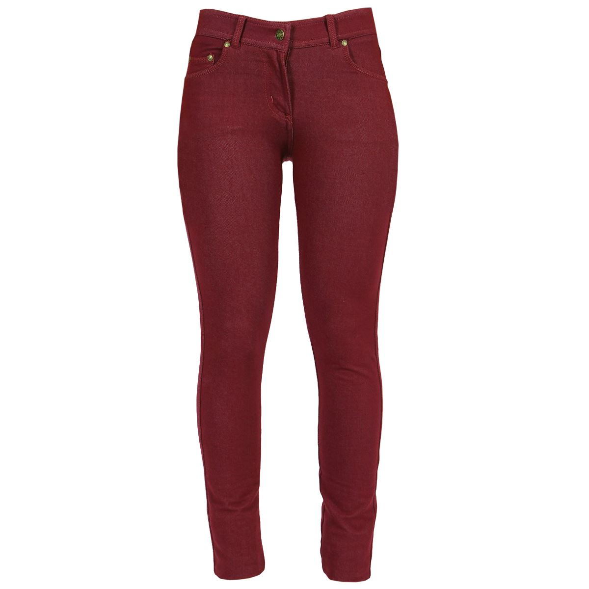 Buy New Womens 14 Jeans at Macy's. Shop Online for the Latest Designer 14 Jeans for Women at 440v.cf FREE SHIPPING AVAILABLE! Macy's Presents: The Edit- A curated mix of fashion and inspiration Check It Out. You have size preferences associated with your profile.