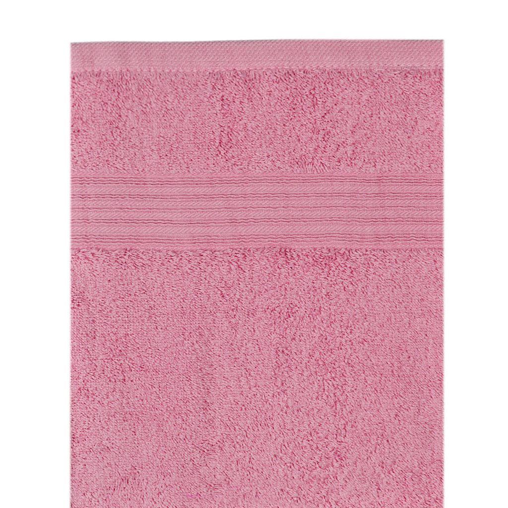 Luxury Towels High Quality Egyptian Cotton Face Hand Bath Towels Bath Sheet Ebay