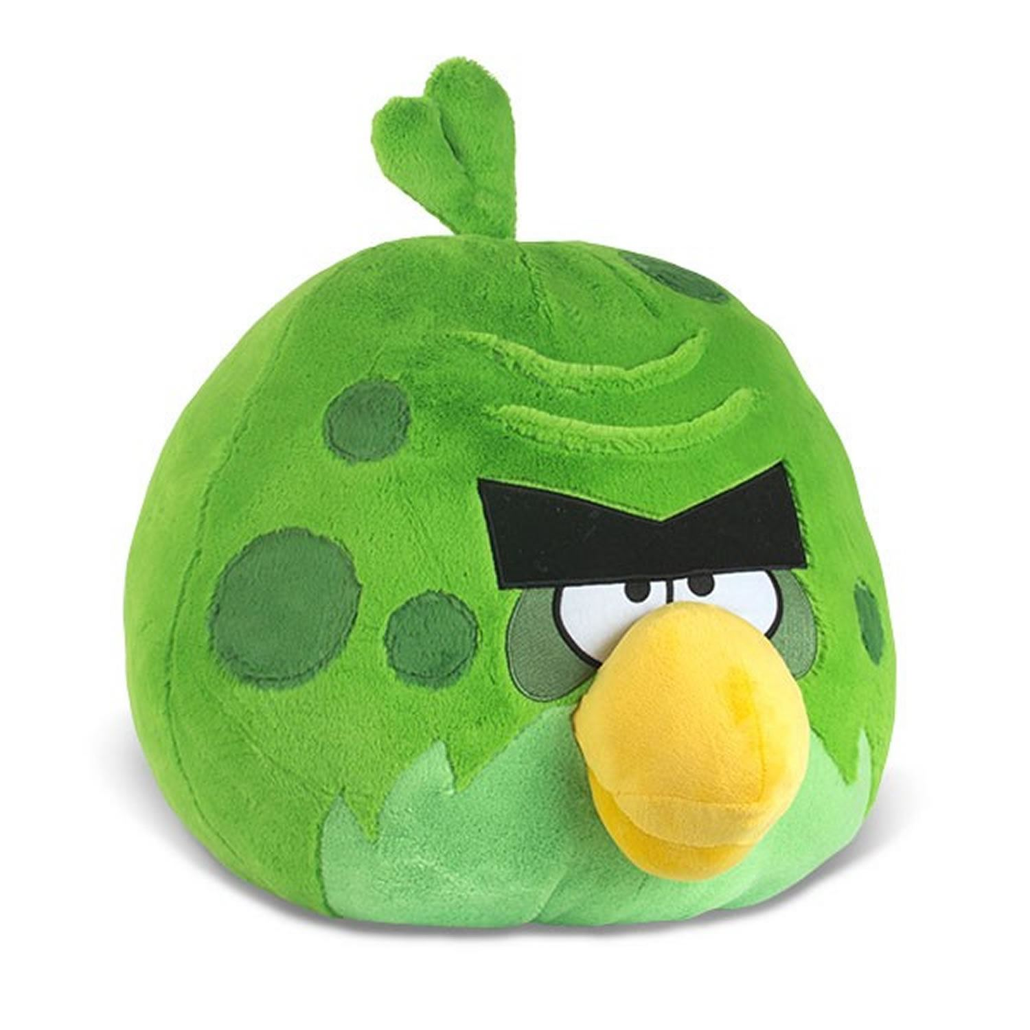 Angry Birds Space Toys : Official angry birds soft toys space star wars rio winter