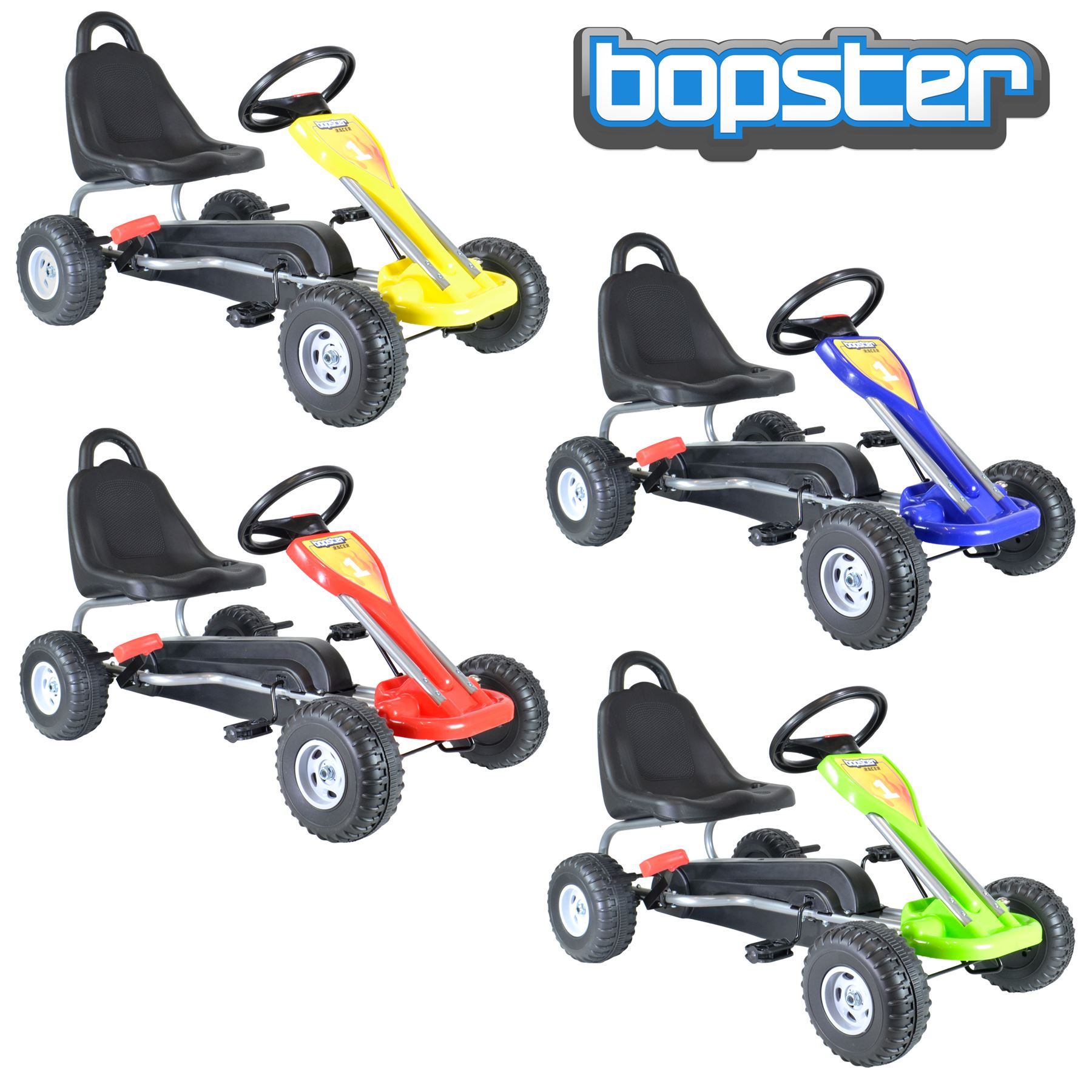 Easy Car Racing Games For  Year Olds