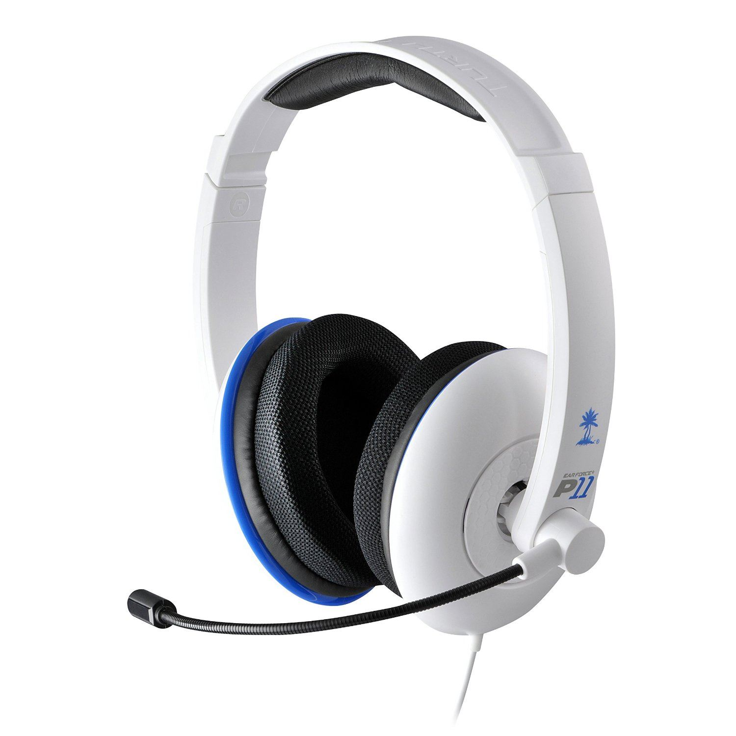 how to hear game sound through headset ps3