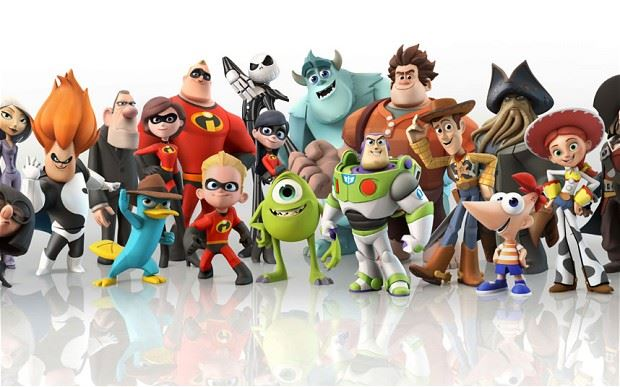 Image result for infinity characters