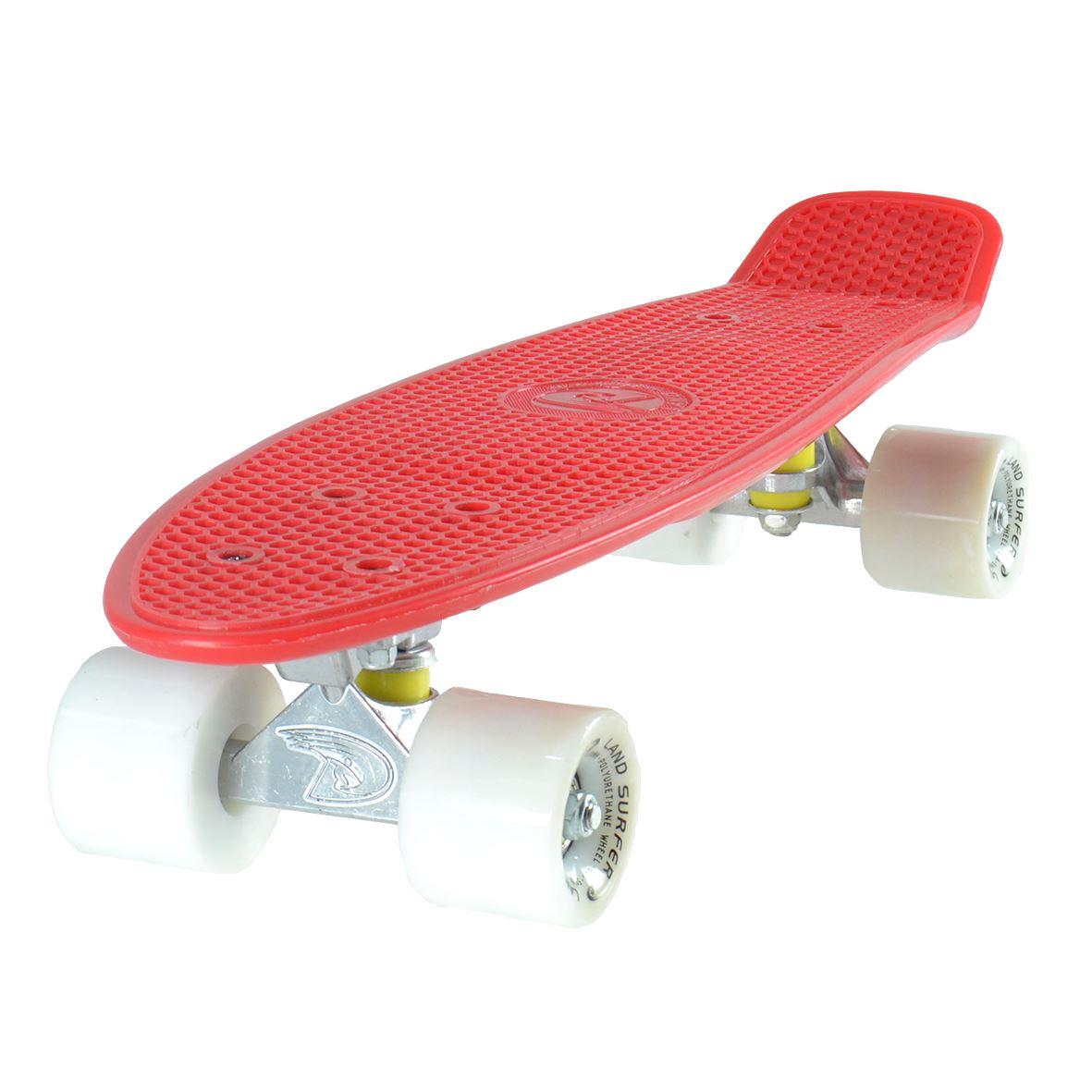 how to make a cruiser skateboard deck