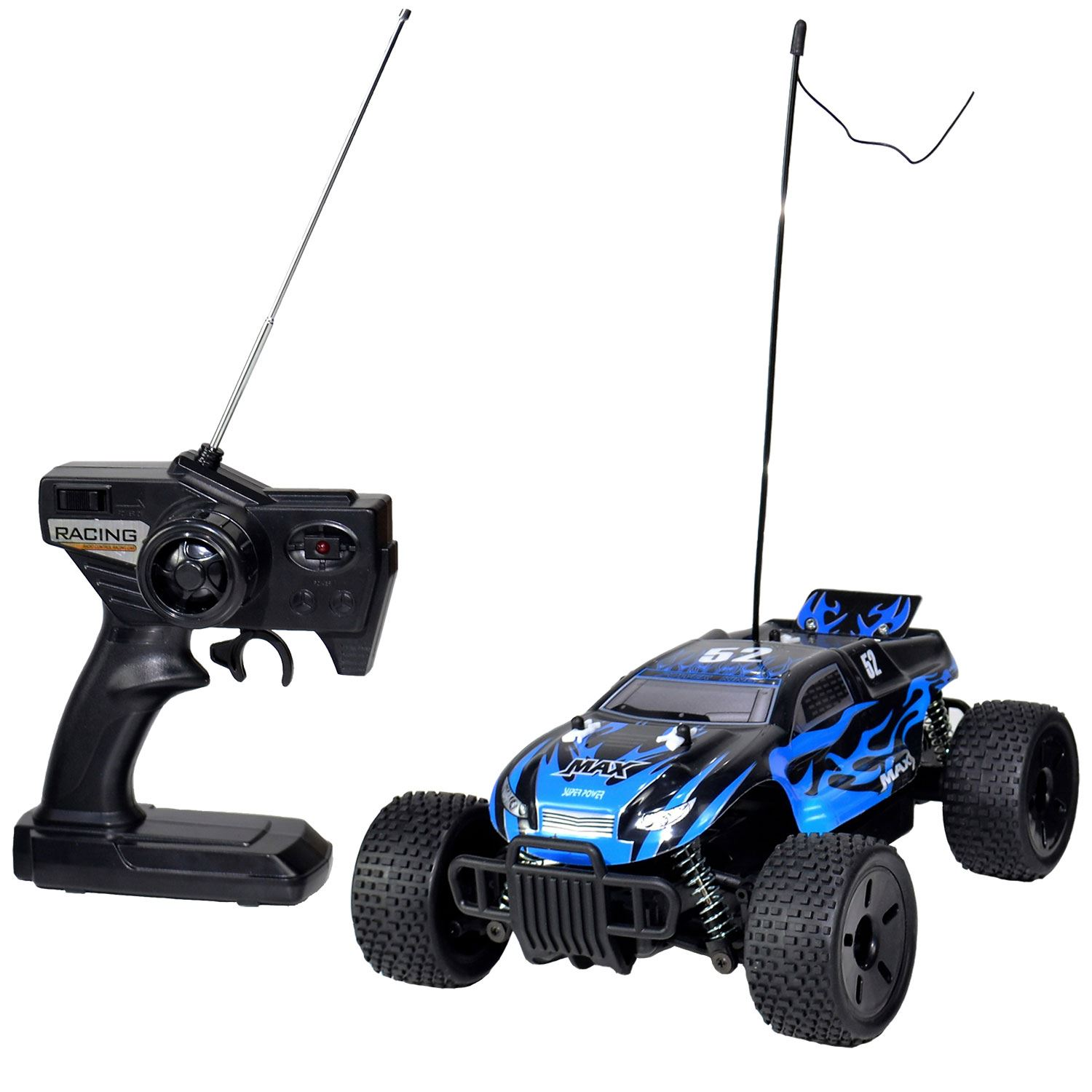 remote control off road buggy with 152336811039 on Sears Lobo Ii in addition 152336811039 together with WLtoys A959 B 118 4WD Buggy Off Road RC Car 70kmh P 1044138 furthermore 511228995174188805 as well Radio Control Buggy Shootout 18 Scale 4wd Brushless 24ghz Rtr 348 P.