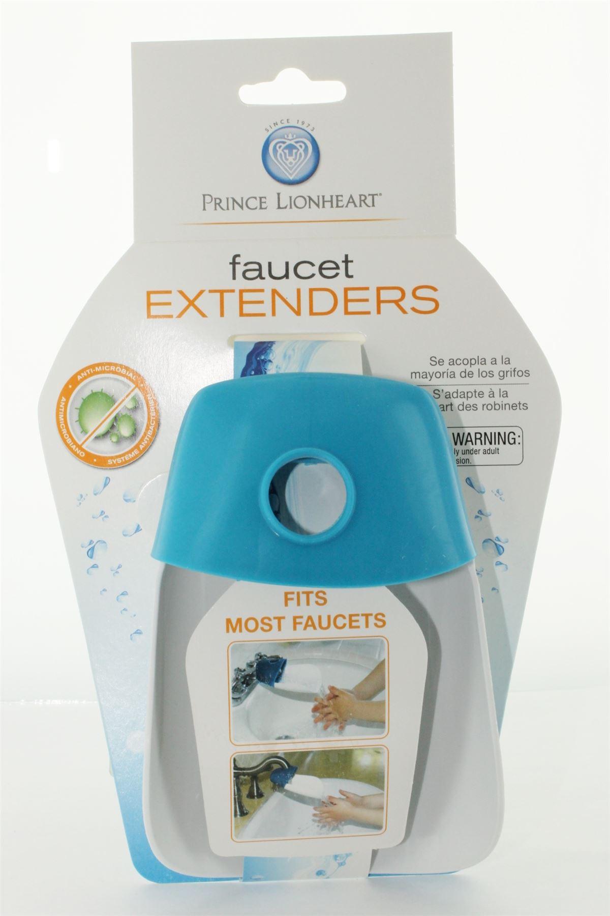 Bathroom Faucet Extension faucet extender bathroom sink toddler children child for hand