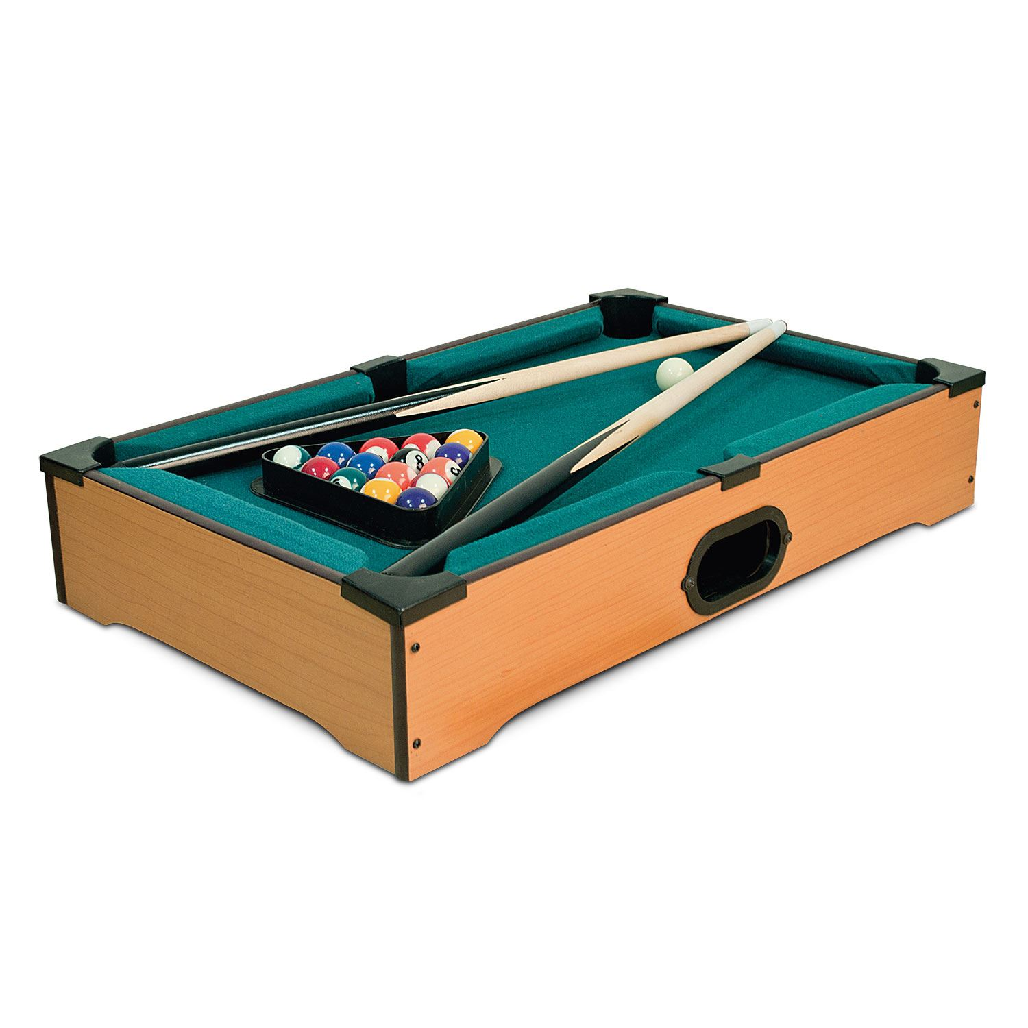 pool table games to play by yourself