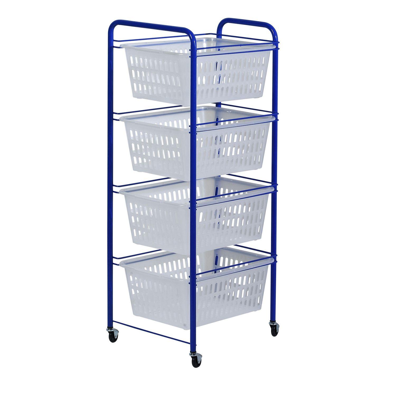 Popular Wellyer Inc Bathroom Free Standing Portable Cabinet  Walmartcom