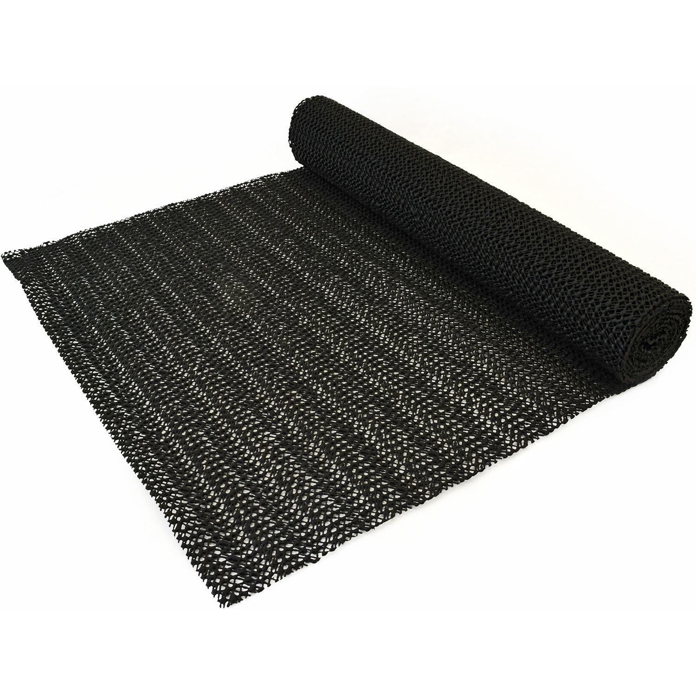 Multi Purpose Floor Non Slip Grip Dash Mat Rug Roll