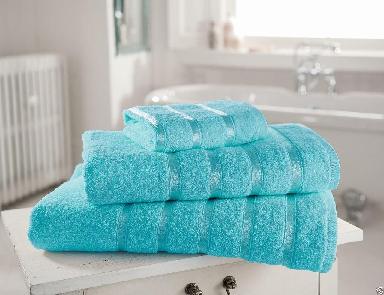 cotton hand towels for bathroom. new-100-egyptian-cotton-luxury-towels-bath-towel- cotton hand towels for bathroom o