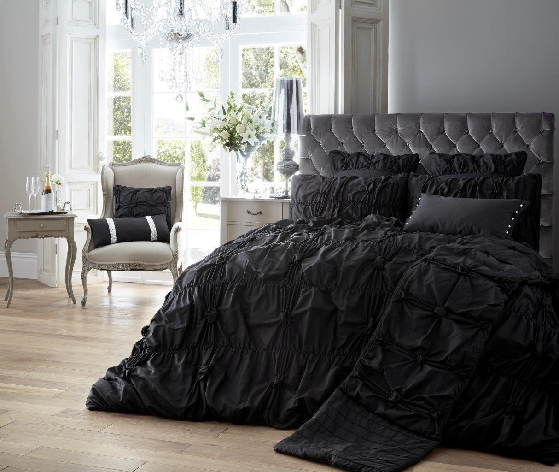 100 super king bed duvet sets duvet covers grey patchwork c