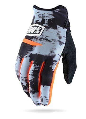 100 Gloves Mtb Motorcycle Dirt Bike Glove All Styles Amp Colors