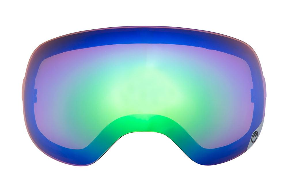 Dragon Ski Goggles