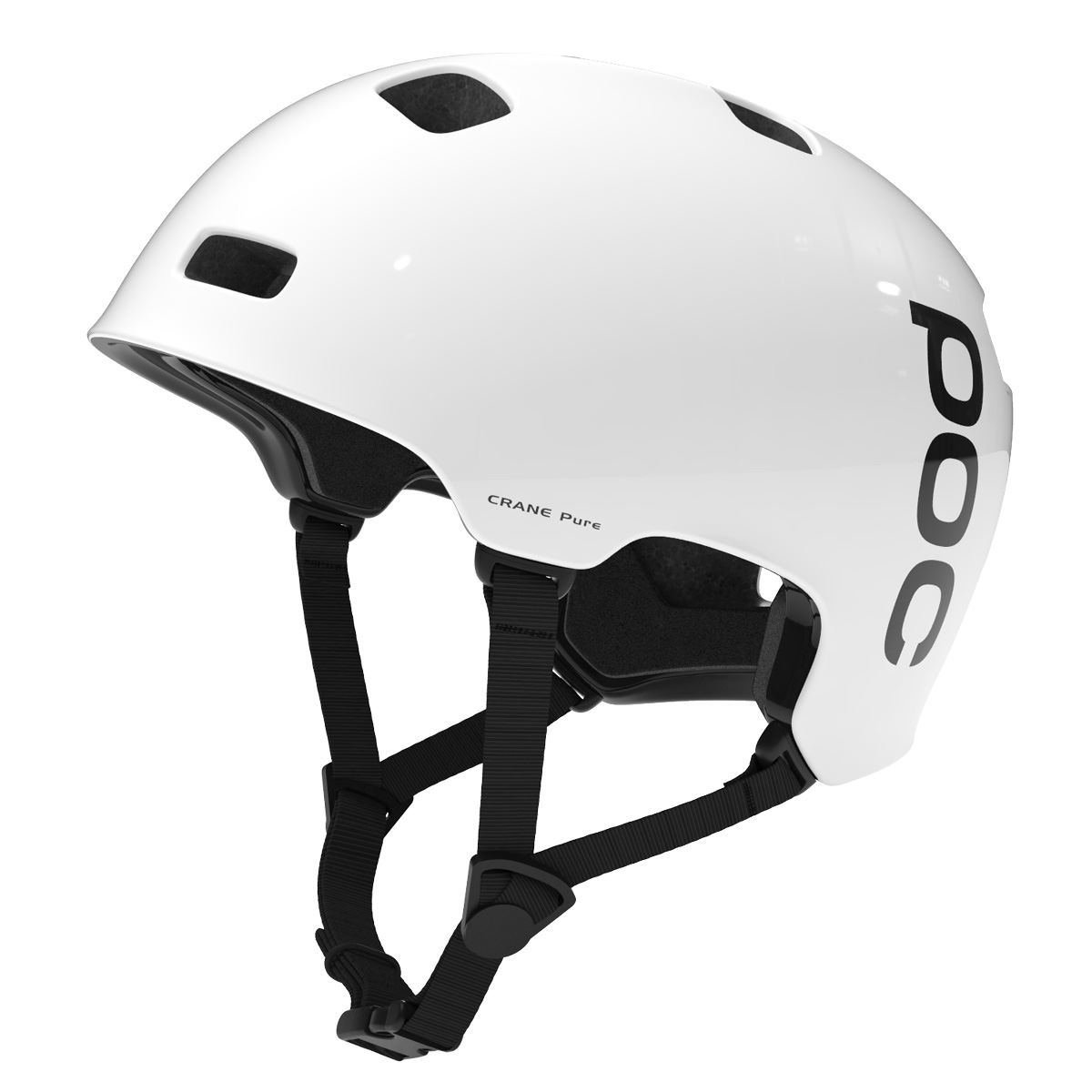 poc mtb trail helmet all styles sizes colors enduro. Black Bedroom Furniture Sets. Home Design Ideas